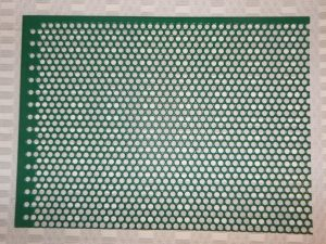 Industrial-Mesh-Supplies-Perforated-Plates-6